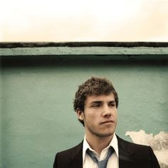 The Early Recordings by Jon McLaughlin