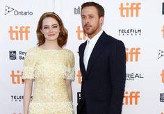 Ryan Gosling, Lily-Rose Depp, Léa Seydoux… Tous au festival international du…