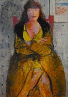 Richard Sorrell