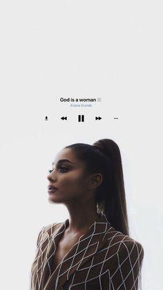 Ariana Grande Fotos, Ariana Grande Mac, Ariana Grande Perfume, Ariana Grande Lyrics, Adriana Grande, Ariana Grande Drawings, Ariana Grande Photoshoot, Ariana Grande Pictures, Ariana Grande Makeup