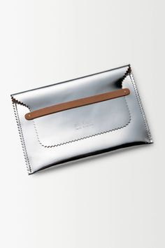 Lustre Clutch - anthropologie.eu