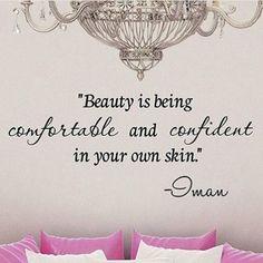 Love this quote   #fashion #beauty #crueltyfreeskincare #skincare #collagen #youthskin  #beautiful #skin #clearskin #beautifulskin #healthyskin #glow #regimen #antiaging #luxury #esthetics  #shopping #eyes #cosmetics #followme #love #commentbelow  #leavequestions #glowingskin #wrinklefree #luxurybeauty #perfectskin #celebrityskin #skinsolutions #pin
