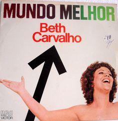 vinil-lp-beth-carvalho-mundo-melhor-10730-MLB20033330451_012014-F.jpg (909×934)