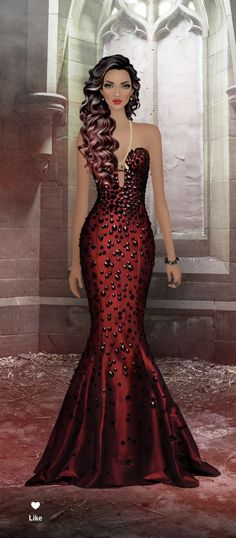Satin Dresses, Sexy Dresses, Prom Dresses, Dinner Gowns, Evening Gowns, Diva Fashion, Fashion Looks, Fashion Design, Covet Fashion