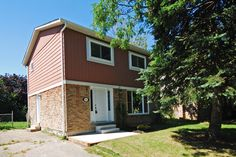 111 Dunsfold Drive, Scarborough, Ontario