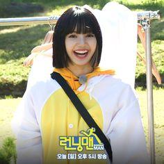 Jennie Blackpink, Blackpink Lisa, Yg Entertainment, South Korean Girls, Korean Girl Groups, My Girl, Cool Girl, Rapper, Dibujos Tumblr A Color