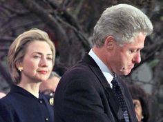 Clintons Hide Money in Shell Corporation in Sweden