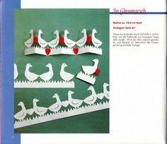 60 ablakkép 92 - Zsuzsi tanitoneni - Picasa Webalbumok
