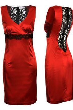 Аккорды красное платье штар