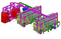 MEP CAD Services - Canada, World - Hot Free List - Free Classified Ads