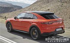 9 Best 2020 Porsche Cayenne Coupe Images In 2020 Porsche Cayenne Porsche Coupe