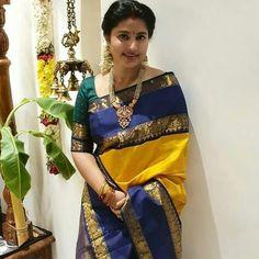Kanjivaram Sarees Silk, Indian Silk Sarees, Soft Silk Sarees, Kanchipuram Saree, Indian Blouse, Dupion Silk, Embroidery Saree, Hand Embroidery, Work Sarees
