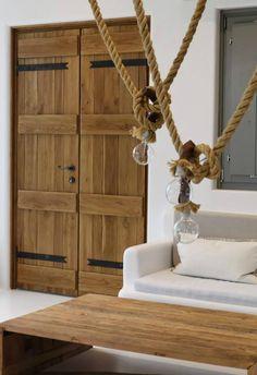 Amazing Greek Interior Design Ideas 39
