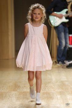 #condor #ss15 #cndbycondor #cndbarcelona #fashionkids #newborn #style #Fashion #children #kids #kidswear #girls #boys #baby #summer #spring #newcollection #ceremony #socks #tights #ceremonysocks #dresses #cardigan #bolerocardigan #formaldress #swimwear #trendychildren #catwalk #catalogue #calcetines #leotardos #chaquetas #bañadores #apparel #clothing #ropa #vestidos #niño #niña #bebé #primavera #verano #chaussettes #collants #strumphe #socken. Discover more: http://shop.condor.es/
