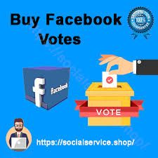buy facebook votes Twitter Polls, Online Contest, Digital Marketing, Target, App, Facebook, Stuff To Buy, Wordpress, Website