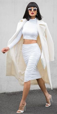 Missguided Collaboration Inspiration Outfit by Micah Gianneli