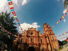 Tuguegarao City, Cagayan Cagayan Valley, Birth, Times Square, Destinations, Fair Grounds, Amazing, Places, Fun, Travel