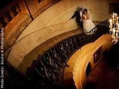 The Mansion on Main Street New Jersey Weddings Philadephia Weddings NJ 08043