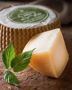 Bodegon-queso-extremadura