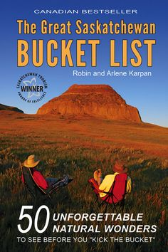 The Great Saskatchewan Bucket List by Robin and Arlene Karpan of Saskatchewan, Canada. Geography Of Canada, Physical Geography, Newfoundland And Labrador, Prince Edward Island, New Brunswick, Road Trippin, Natural Wonders, Book Publishing, Wonderful Places