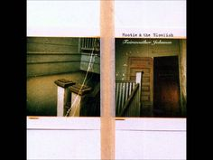 Hootie And The Blowfish - Let It Breathe