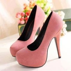 Ariana Grande shoes totally!!