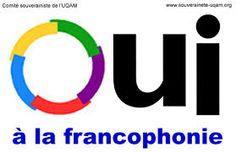 Français langue étrangère: SEMAINE DE LA FRANCOPHONIE