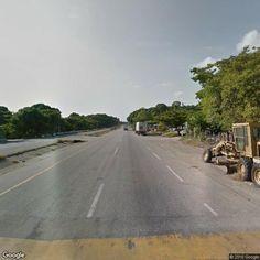 Arriaga - Tapachula 169, Chiapas, México | Instant Street View