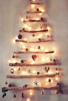 Navidad, espléndidas, nuevas y frescas ideas. | eShopper