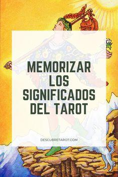 Tarot Waite, Rider Waite Tarot, Tarot Card Decks, Tarot Cards, Tarot Significado, Tarot Astrology, Baby Witch, Tarot Card Meanings, Tarot Learning
