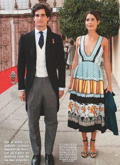 Look Street Style, Street Style Summer, Royal Fashion, Boho Fashion, Boho Chic, Evening Attire, Fashion Corner, Fashion Couple, Playing Dress Up