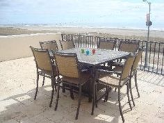 #North Wildwood vacation Rental Ocean Front and available. Click to view the open weeks