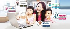 In Southeast Asia, Thailand's WhatsNew thinks it can best Rocket Internet at ecommerce