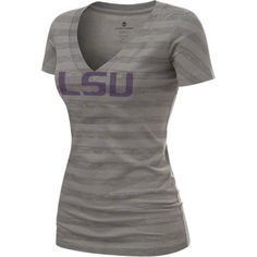 LSU game day gear!