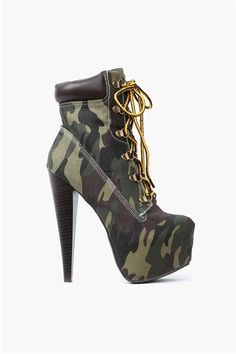 I have a pair almost the same and they look great with jeans or nice cargo pants!