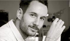 INTERVIEW HERBERT HOFMANN - we talked to the Buyer & Creative Director of the Voo Store