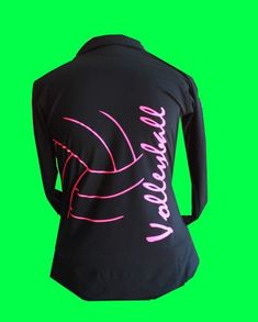 This female cut, black fleece lined performance top is great for staying warm in the gym or for an outdoor workout. Extra stretchy, fleece lined, and features sport moisture wicking technology.