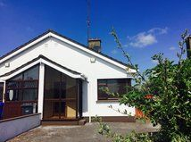 Semi-Detached House at 56 Oaklawns, Mullingar, Co. Westmeath