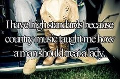 408 Best The Country Girl Inside Me Images Country Lyrics Country