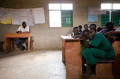 Iwan Baan_Mukwano Orphanage_Uganda