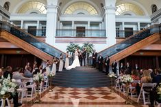 19 Best Weddings and Events images in 2016 | Historical