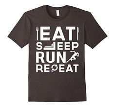 Men's Eat Sleep Run Repeat T-Shirt Gift Shirt For Runners... https://www.amazon.com/dp/B06XGWYX31/ref=cm_sw_r_pi_dp_x_-lrXybE79MTK0