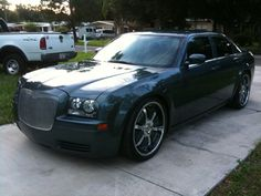 Chrysler-300--for-sale-custom-27075-2434.JPG (1600×1200)