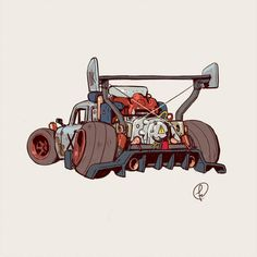 concept cars ArtStation - This machine from my imagination, Fernando Correa Futuristic Motorcycle, Futuristic Cars, Auto Illustration, Cool Car Drawings, Automobile, Graffiti Pictures, Sprint Cars, Car Sketch, Animation