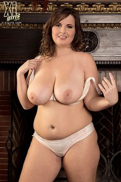 Meg griffin nude pee