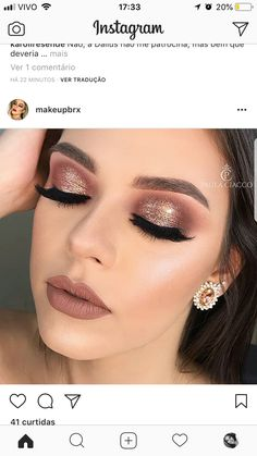 Discover these natural makeup for blondes pin# 0980 Na. - Discover these natural makeup for blondes pin# 0980 Natural makeup ideas - Natural Makeup For Blondes, Natural Eye Makeup, Eye Makeup Tips, Eyeshadow Makeup, Eyeliner, Makeup Ideas, Makeup Products, Beauty Products, Drugstore Makeup