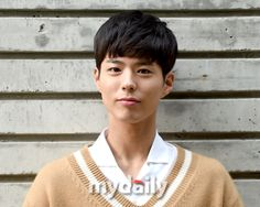 """""""161026 ♡ press interviews (with mydaily)"""""""