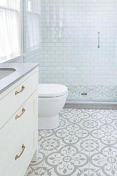 Good Absolutely Free Bathroom Floor Rug Ideas How You Ever Deemed