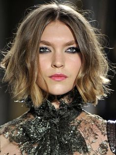 Arizona-Muse-Pucci-FW2011.jpg love this for hair!