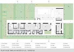 mis experimentos en Arquitectura: Proyecto Casa Sustentable (Zona bioambiental I, Argentina) - Darío Berent (2do. Premio categoría estudiantes en concurso)